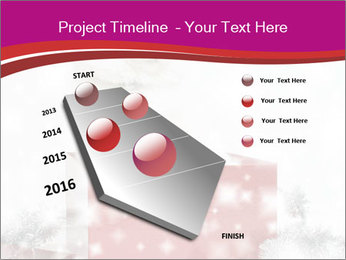 0000062410 PowerPoint Template - Slide 26