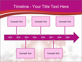0000062410 PowerPoint Template - Slide 28
