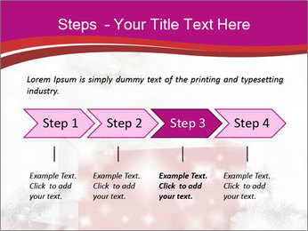 0000062410 PowerPoint Template - Slide 4