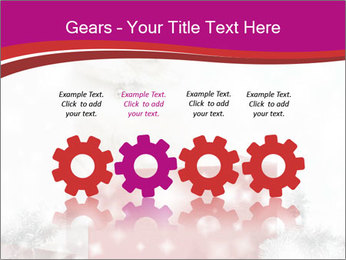 0000062410 PowerPoint Template - Slide 48