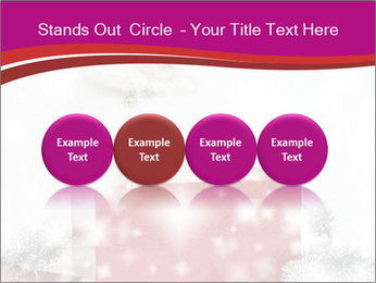 0000062410 PowerPoint Template - Slide 76