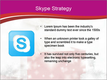 0000062410 PowerPoint Template - Slide 8