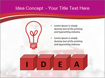 0000062410 PowerPoint Template - Slide 80