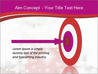 0000062410 PowerPoint Template - Slide 83