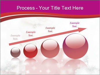 0000062410 PowerPoint Template - Slide 87