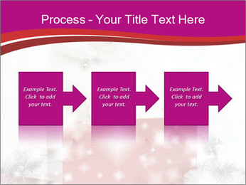 0000062410 PowerPoint Template - Slide 88