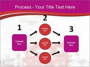 0000062410 PowerPoint Template - Slide 92