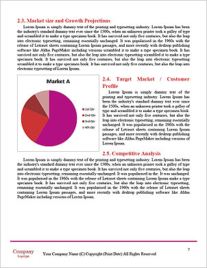 0000062410 Word Template - Page 7