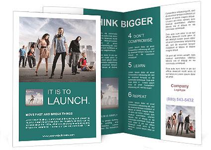0000062411 Brochure Templates