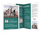0000062411 Brochure Template