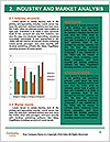 0000062412 Word Template - Page 6
