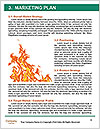 0000062412 Word Template - Page 8