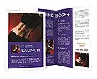 0000062413 Brochure Templates