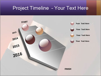 0000062413 PowerPoint Template - Slide 26