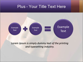 0000062413 PowerPoint Template - Slide 75