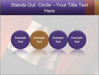 0000062413 PowerPoint Template - Slide 76