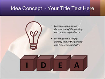 0000062413 PowerPoint Template - Slide 80