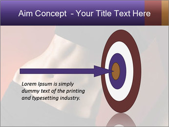 0000062413 PowerPoint Template - Slide 83
