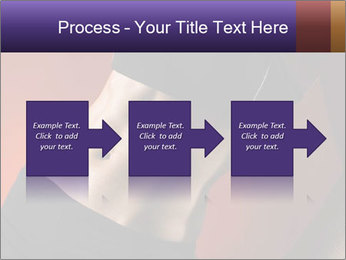 0000062413 PowerPoint Template - Slide 88