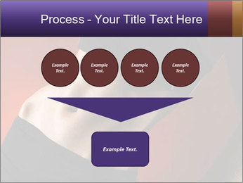 0000062413 PowerPoint Template - Slide 93