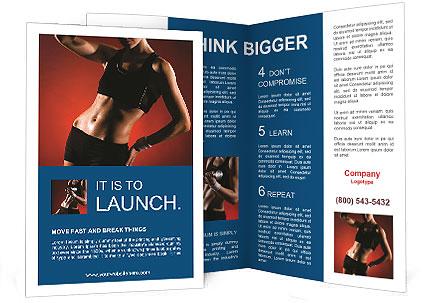 0000062414 Brochure Template