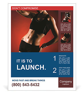 0000062414 Poster Templates