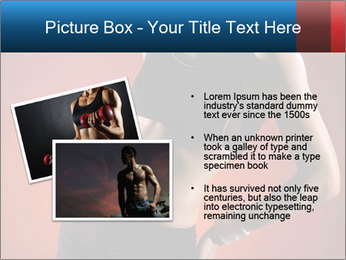 0000062414 PowerPoint Templates - Slide 20