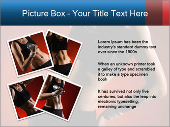 0000062414 PowerPoint Templates - Slide 23