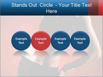 0000062414 PowerPoint Templates - Slide 76