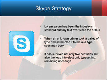 0000062414 PowerPoint Templates - Slide 8