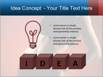 0000062414 PowerPoint Templates - Slide 80