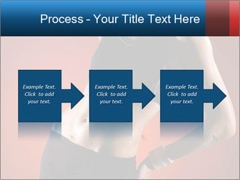 0000062414 PowerPoint Templates - Slide 88