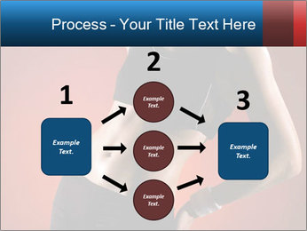 0000062414 PowerPoint Templates - Slide 92