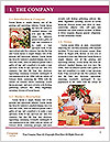 0000062415 Word Templates - Page 3