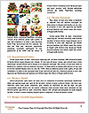 0000062415 Word Templates - Page 4
