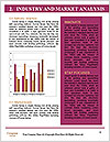 0000062415 Word Templates - Page 6