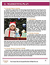 0000062415 Word Templates - Page 8