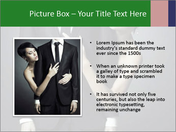 0000062416 PowerPoint Templates - Slide 13
