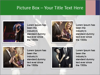 0000062416 PowerPoint Templates - Slide 14
