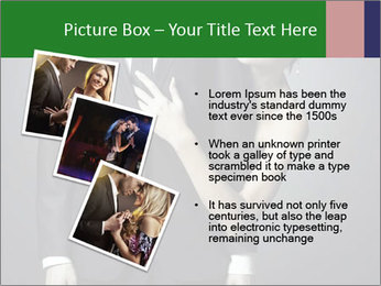 0000062416 PowerPoint Templates - Slide 17