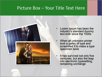 0000062416 PowerPoint Templates - Slide 20