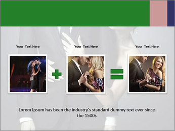 0000062416 PowerPoint Templates - Slide 22