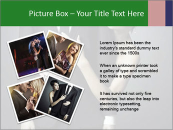 0000062416 PowerPoint Templates - Slide 23