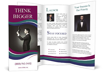 0000062417 Brochure Template