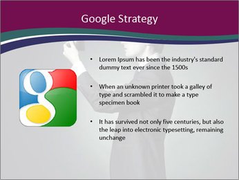 0000062417 PowerPoint Template - Slide 10