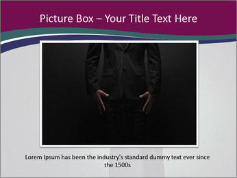 0000062417 PowerPoint Template - Slide 16
