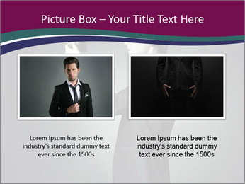 0000062417 PowerPoint Template - Slide 18