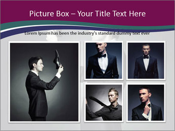 0000062417 PowerPoint Template - Slide 19