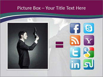 0000062417 PowerPoint Template - Slide 21