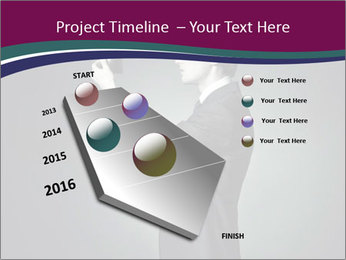 0000062417 PowerPoint Template - Slide 26